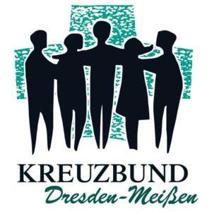 KB-LOGO_Dresden-meissen