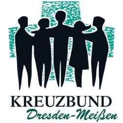 Kreuzbund DV Dresden-Meißen e.V.