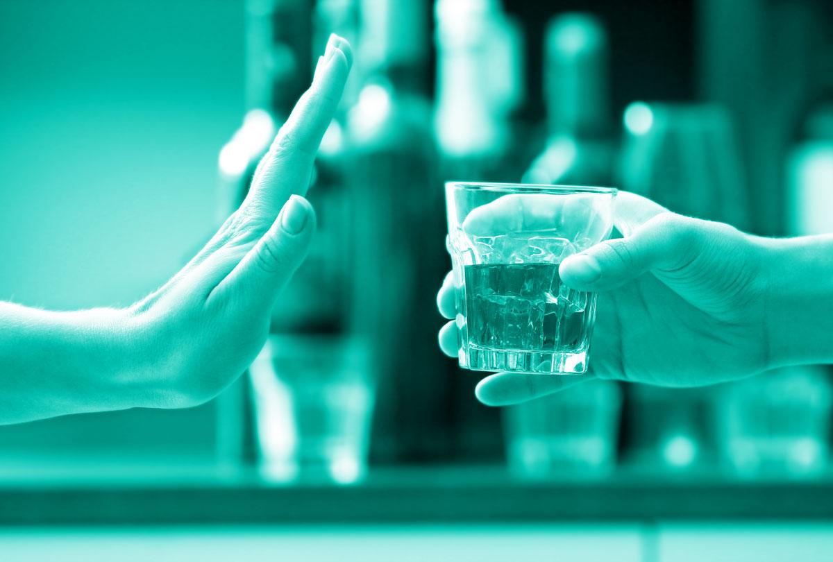kreuzbund-sachsen-alkoholfrei-leben