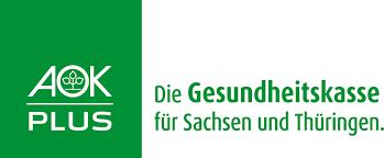 Logo_AOK-plus_sachsen-thueringen