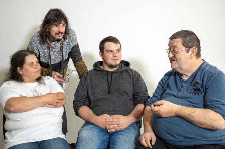 Kreuzbund_Sachsen_Selbsthilfe