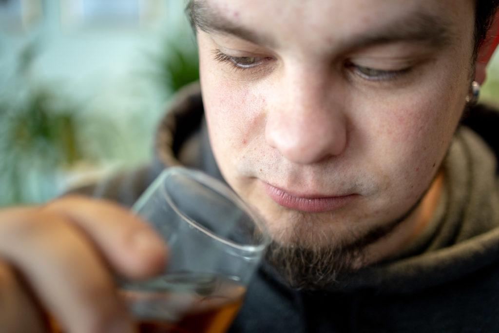 Kreuzbund_Sachsen_Alkoholsucht-bekaempfen
