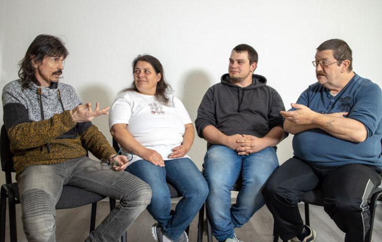 Kreuzbund-Sachsen-Gruppenstunde_Selbsthilfe