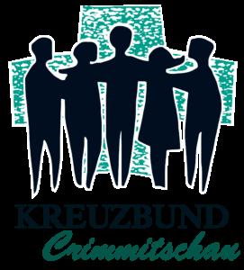 Gruppenstunde Crimmitschau @ Kreuzbund Geschäftsstelle Crimmitschau