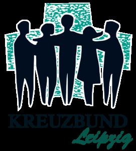 Logo_Kreuzbund_Leipzig