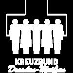 KB-LOGO_Dresden-meissen-neu-weiss