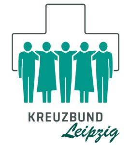Gruppenstunde Leipzig 2 @ Caritas-Haus Leipzig